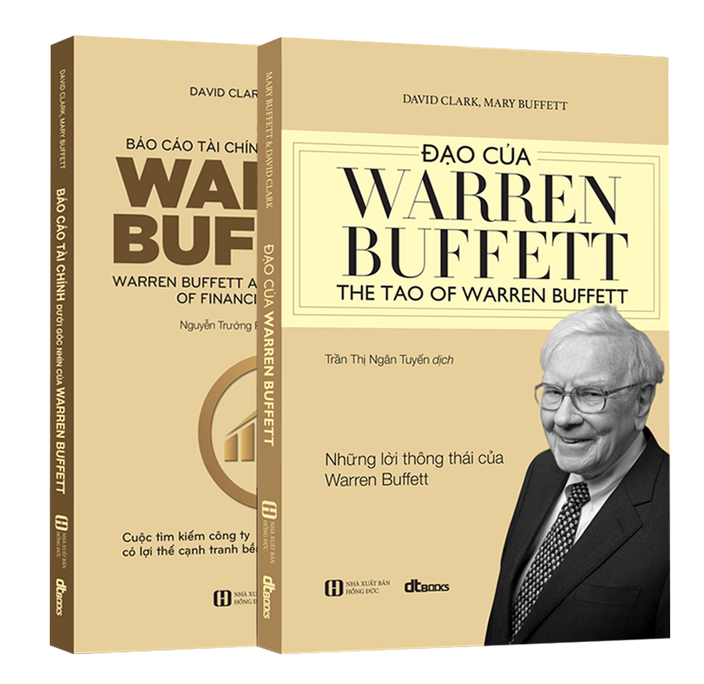 combo-sach-warren-buffett
