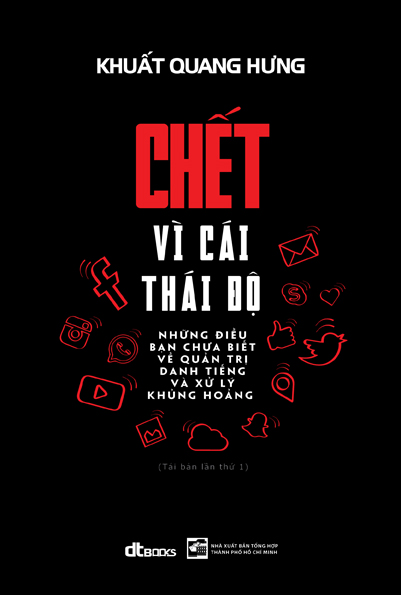 chet-vi-cai-thai-do