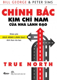 chinh-bac-kim-chi-nam-cua-nha-lanh-dao