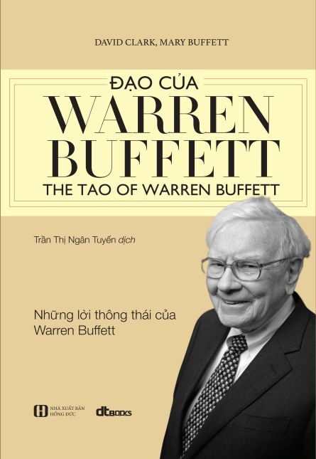 dao-cua-warren-buffett