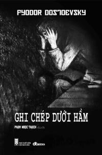 ghi-chep-duoi-ham