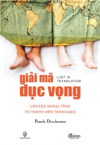 giai-ma-duc-vong