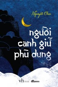 nguoi-canh-giu-phu-dung