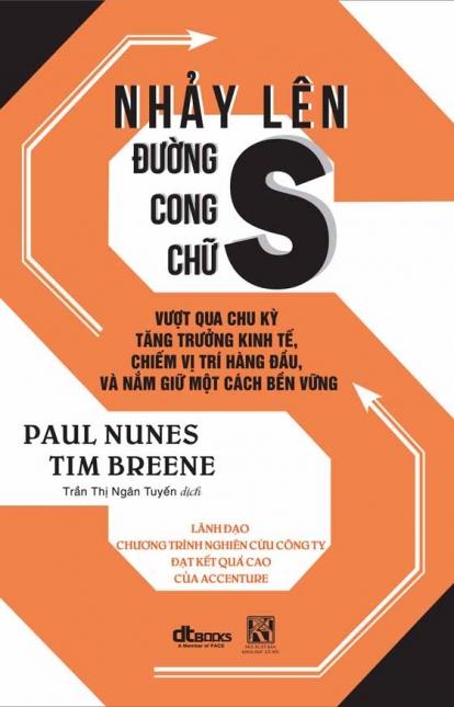 nhay-len-duong-cong-chu-s