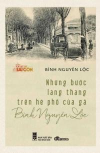 nhung-buoc-lang-thang-tren-he-pho-cua-ga-binh-nguyen-loc
